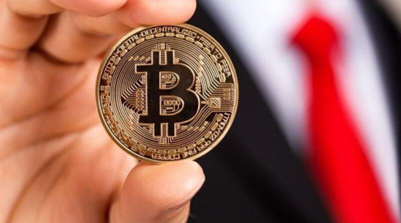 Dünyanın üçüncü büyük şirketi Saudi Aramco'nın Bitcoin madenciliğine gireceği iddiası Bitcoin