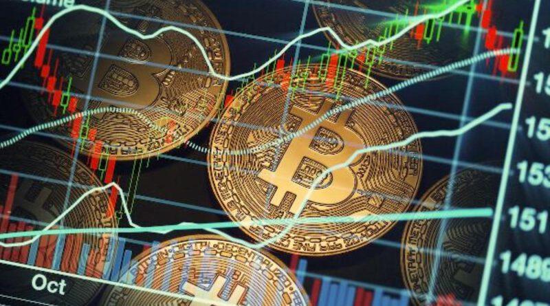 Kripto para piyasalarında Tesla ve Amazon etkisi Bitcoin