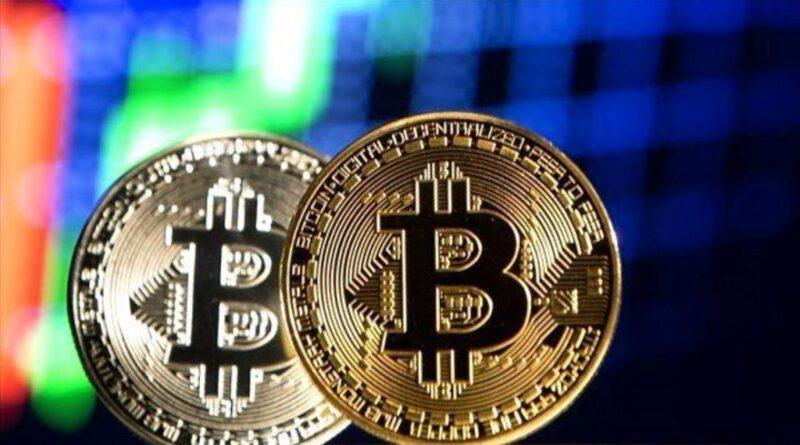 Bitcoin BTC kaç dolar? 1 BTC kaç TL'ye eşit? BTC düştü mü, yükselir mi? 1 Bitcoin kaç TL oldu? Bitcoin