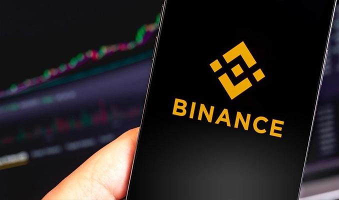 ABD'de Binance'a ilişkin soruşturma genişletiliyor Bitcoin