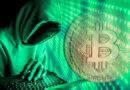 ABD, fidye tehdidine yönelik Rus borsasını kara listeye aldı Bitcoin