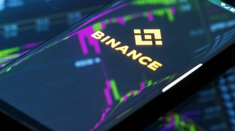 Binance'ın yeni başkanı Brian Shroder oldu Bitcoin