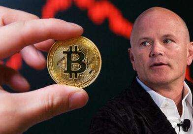 'Bitcoin 40 bin doların altına inmedikçe rahatım' Bitcoin