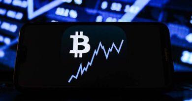 Bitcoin'de 40 bin dolar testi! Bitcoin