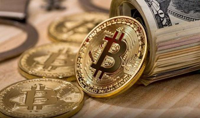 Bitcoin'de yıl sonu hedefi 100 bin dolar Bitcoin