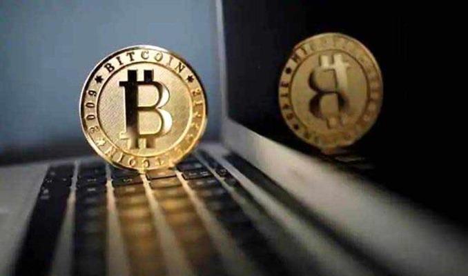 Bitcoin fiyatı 48 bin doların üzerine tutunuyor Bitcoin
