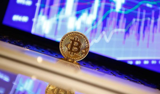 Bitcoin yıl sonuna kadar 350 bin doları görebilir Bitcoin
