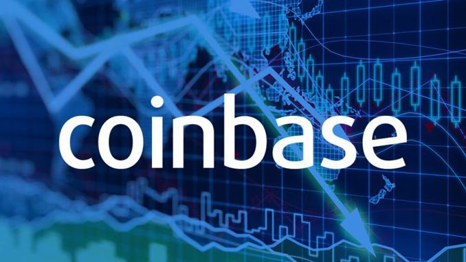 Coinbase vadeli kripto para işlemleri sunmaya başlayacak Bitcoin
