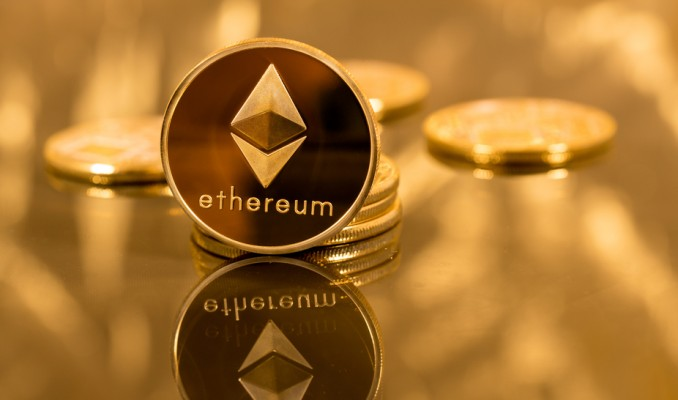 Ethereum'da tehlike çanları çalıyor Bitcoin