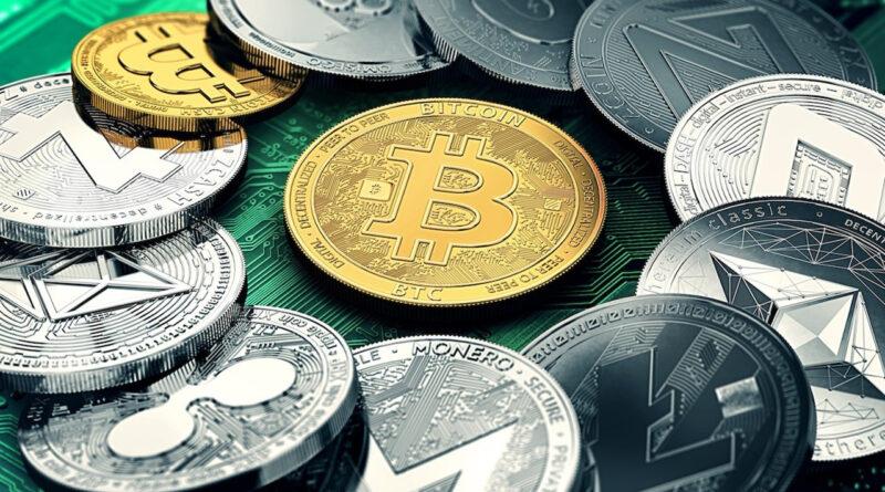 Fed sonrası Bitcoin toparlanıyor Bitcoin
