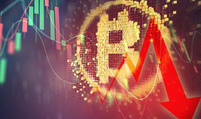 Kripto piyasasının çöküşü ne anlama geliyor? Bitcoin