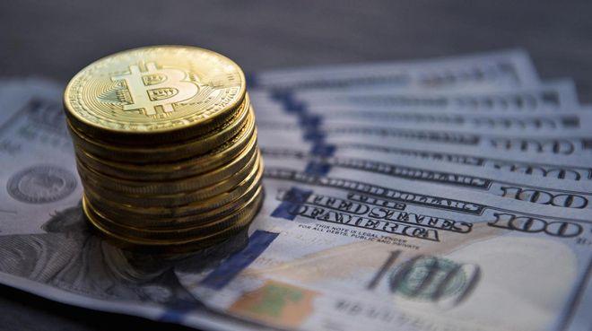 'Kriptolarda düzenlemeyi abartmayın' uyarısı! Bitcoin
