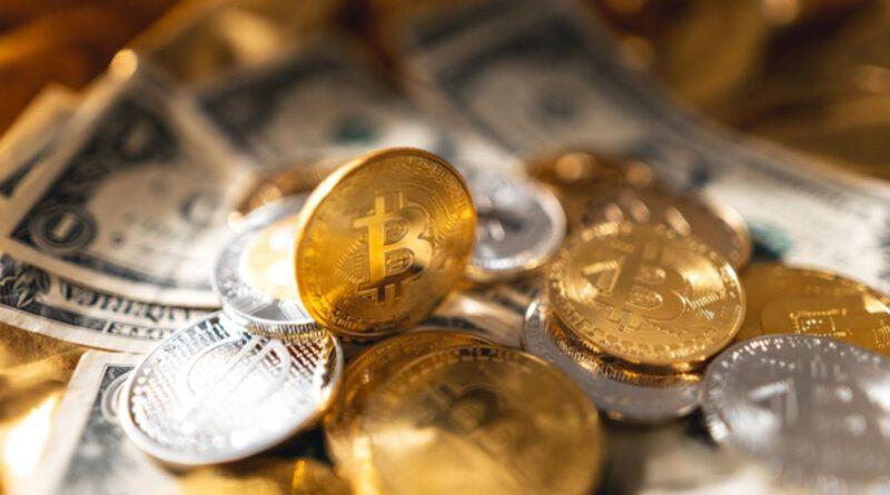 Litecoin'in ABD perakende devi Walmart ile ortaklık yapacağına dair yalan haber kripto piyasasını altüst etti Bitcoin