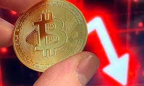 Milyarder yatırımcı: Bitcoin'deki düşüş balondan kaçan hava gibi Bitcoin
