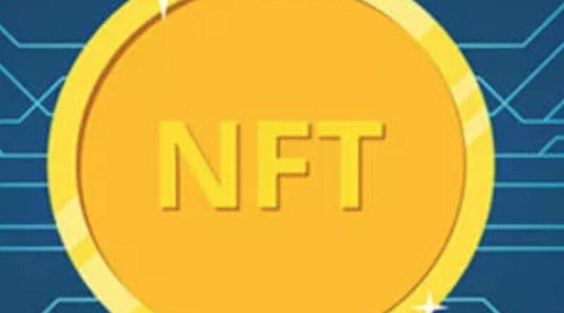 NFT coin nedir NFT coin Hangileri NFT nedir NFT ne demektir NFT nasıl yapılır Bitcoin