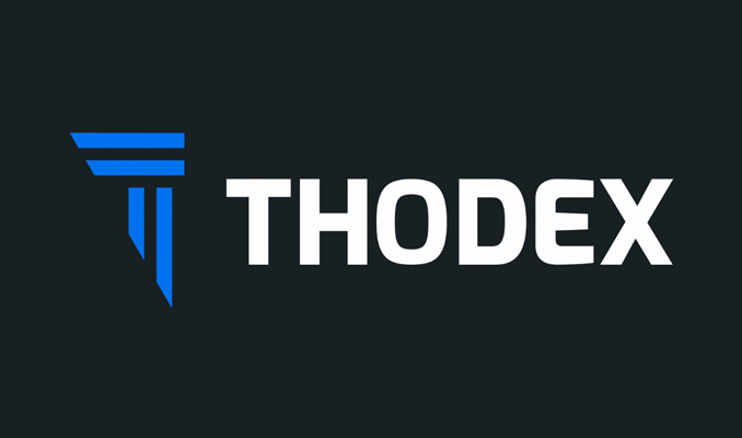 Thodex vurgununda ilk tutuklama Bitcoin