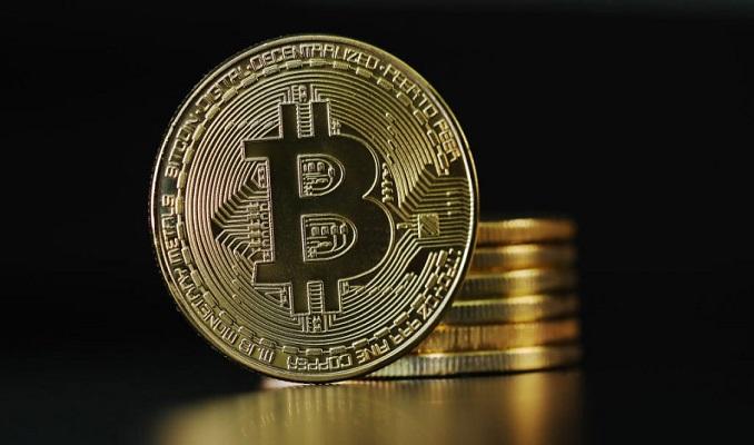 ABD'den kripto paralara karşı sıkı tedbir kararı Bitcoin