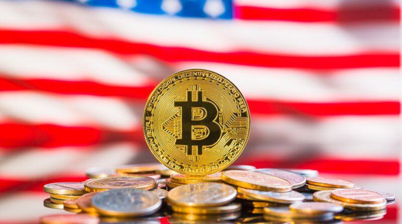 ABD'nin kripto para ile imtihanı Bitcoin