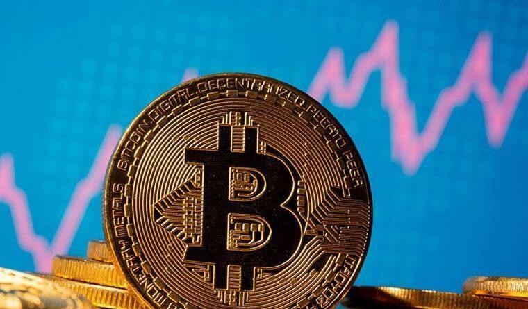 Binance yuanı listeden çıkardı, Bitcoin düştü Bitcoin