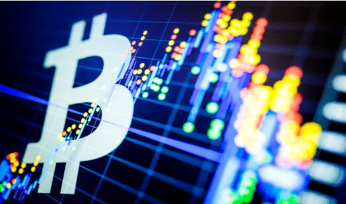 Bitcoin borsa yatırım fonu yarın işleme açılacak Bitcoin