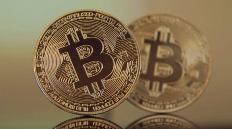 Bitcoin (BTC) nedir? Bitcoin nasıl üretilir? Bitcoin güvenli midir? Bitcoin