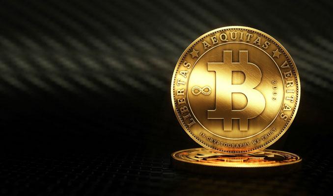 Bitcoin'de can sıkan ralli beklentisi! Bitcoin
