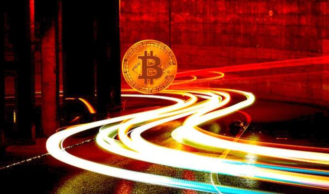 Bitcoin'de yeni yatırım hamlesi nasıl olmalı? Bitcoin