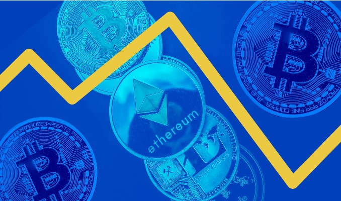 Bitcoin, Ethereum ve Altcoin'lerde son durum ne? Bitcoin
