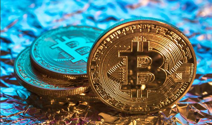 Bitcoin yeniden rekor tazeleyebilir Bitcoin