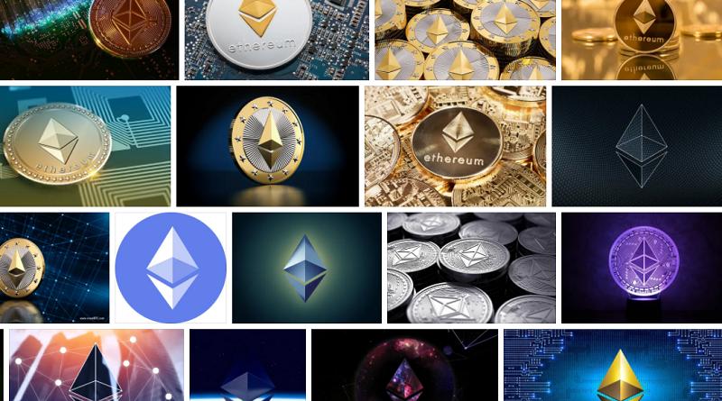 Ethereum Coin Yorum, Ethereum Kaç Dolar, Ethereum Grafik 2021, Ethereum Fiyatı Bitcoin