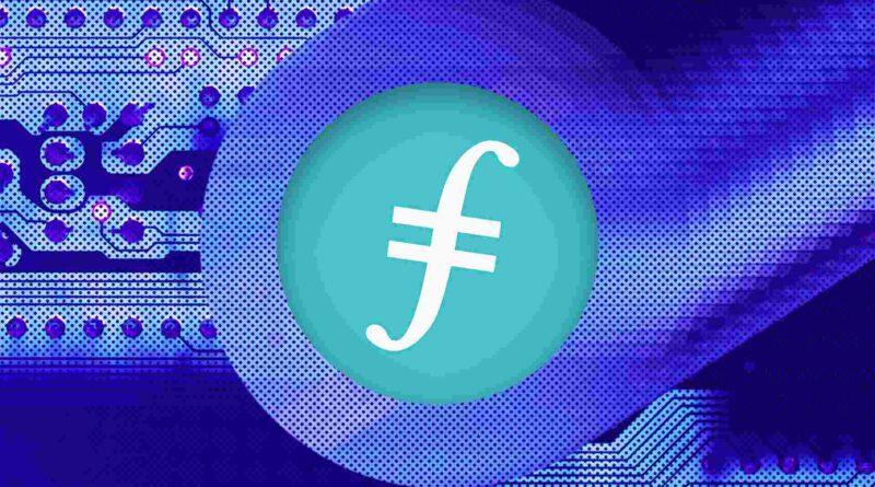Filecoin için 100 dolar tahmini Bitcoin