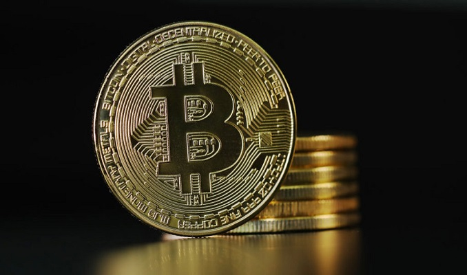 Oanda, Bitcoin'de rekor seviyelerbekliyor Bitcoin