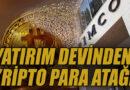 Yatırım devi Pimco kripto para işlemleri yapmayı düşünüyor Bitcoin